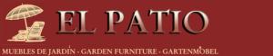 elpatio-logo