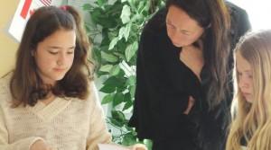 Svenska skolan Teneriffa söker personal
