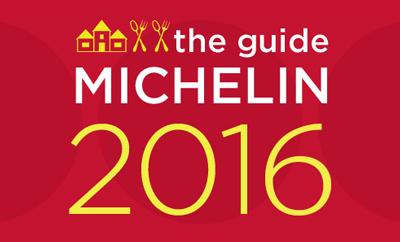 Michelin restauranger på Teneriffa med stjärnor