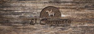 El Churrasco köttrestaurang på Teneriffa